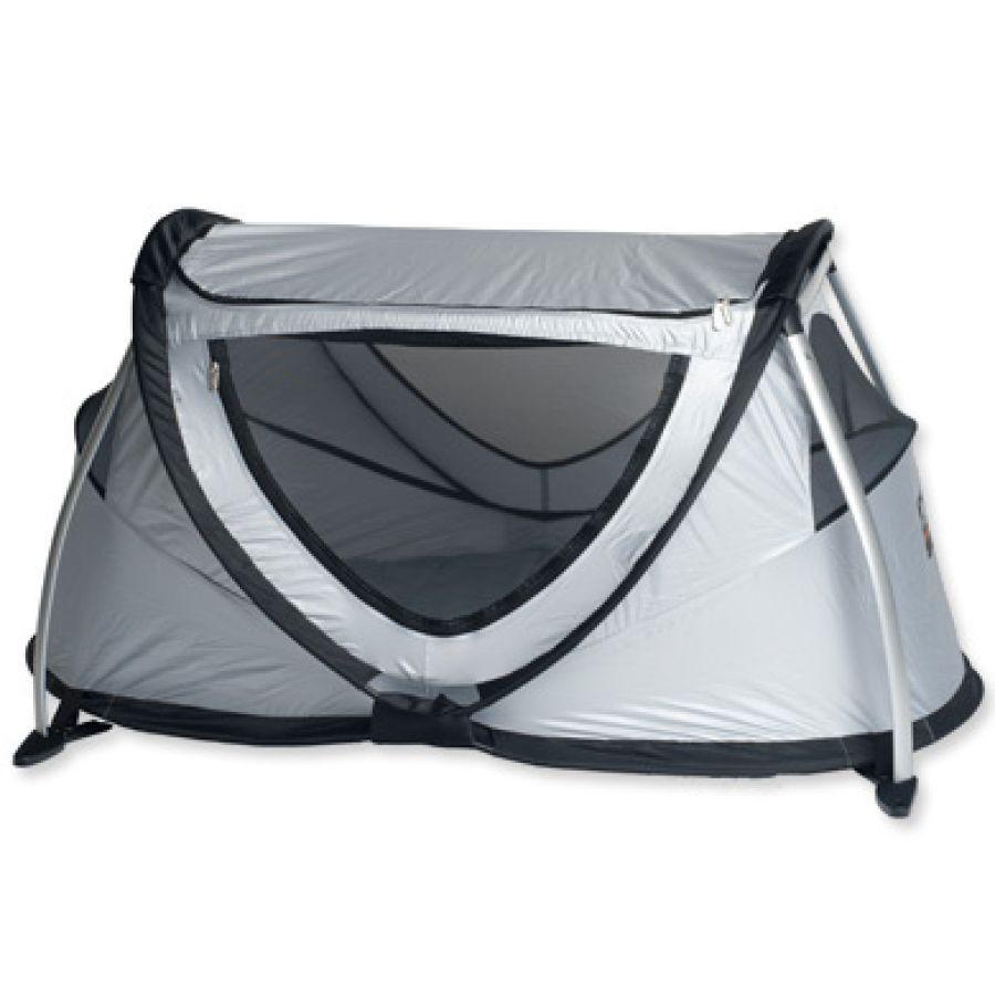 catgorie accessoires de camping du guide et comparateur d 39 achat. Black Bedroom Furniture Sets. Home Design Ideas
