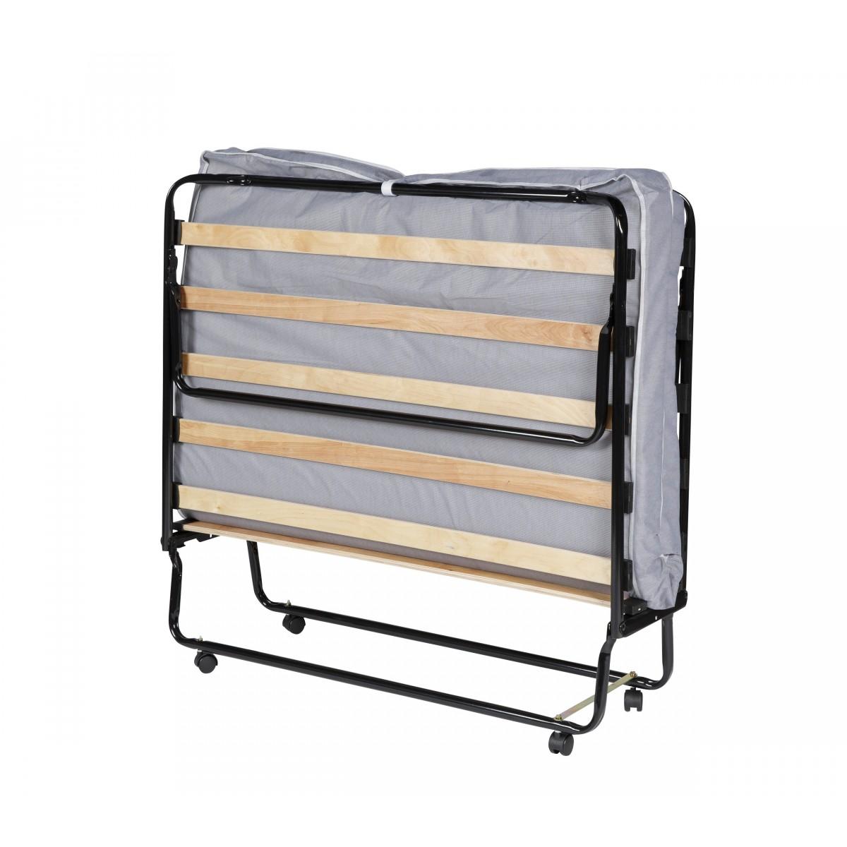 terre ensemble de nuit matelas valentinois malicieux sommier tapissier pieds 120x190. Black Bedroom Furniture Sets. Home Design Ideas