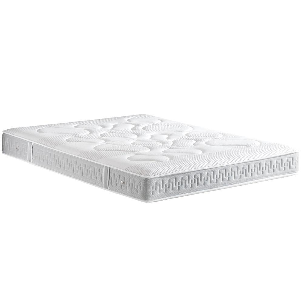 treca cmatelas ressorts ensachs arobase 1 150x190. Black Bedroom Furniture Sets. Home Design Ideas