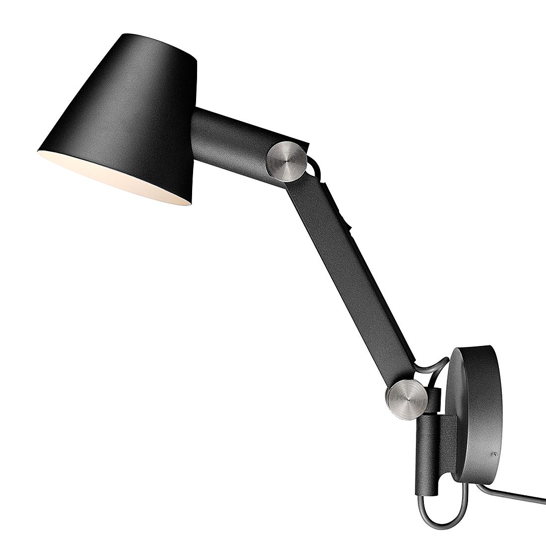 nordlux suspension pure argent 1 lumire moderne intrieur pure dlai de livraison 4 8. Black Bedroom Furniture Sets. Home Design Ideas