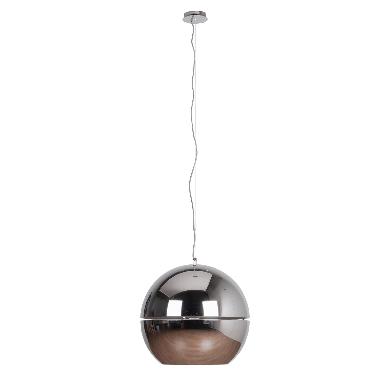 zuiver suspension retro 70 50 cm. Black Bedroom Furniture Sets. Home Design Ideas