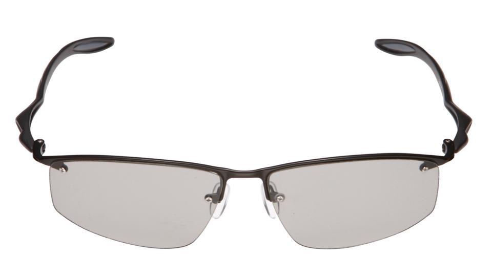 catgorie lunettes 3d du guide et comparateur d 39 achat. Black Bedroom Furniture Sets. Home Design Ideas