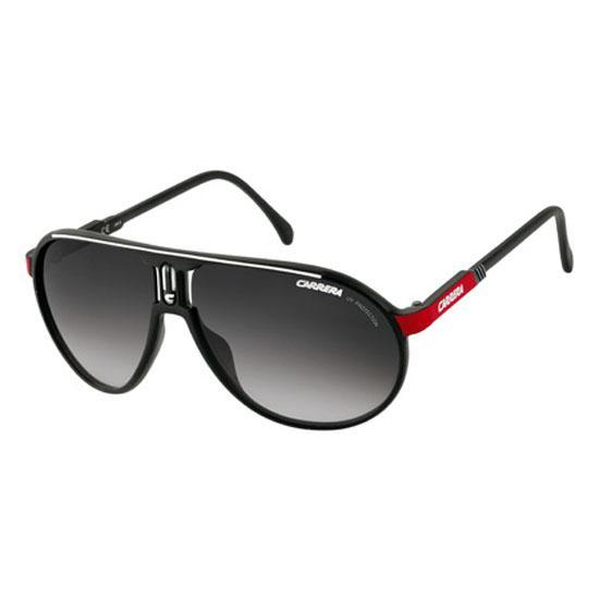 comparateur mode accessoires de lunettes soleil