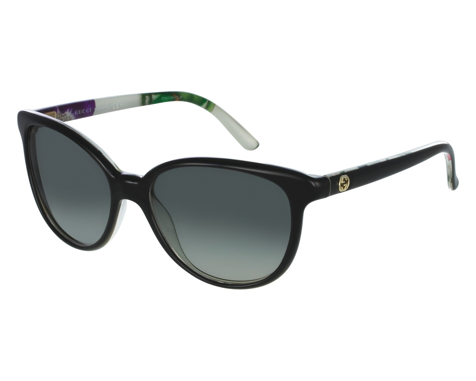 Gucci Gg 2865/s Hfe Kx NULCcVRR