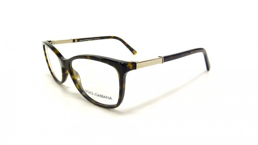 catgorie lunettes de vue du guide et comparateur d 39 achat. Black Bedroom Furniture Sets. Home Design Ideas