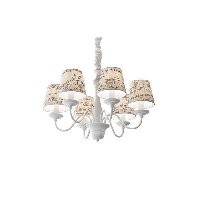 best keria echirolles cheap latest luminaires flos u asnieres sur with keria limoges. Black Bedroom Furniture Sets. Home Design Ideas