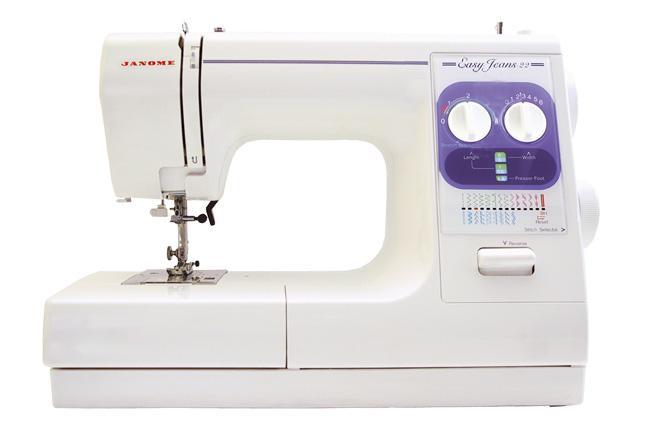 Catgorie machine coudre du guide et comparateur d 39 achat - Machine a coudre simple ...