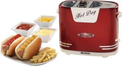 catgorie machine hot dog du guide et comparateur d 39 achat. Black Bedroom Furniture Sets. Home Design Ideas