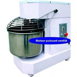 comparatif machine à pain 2012