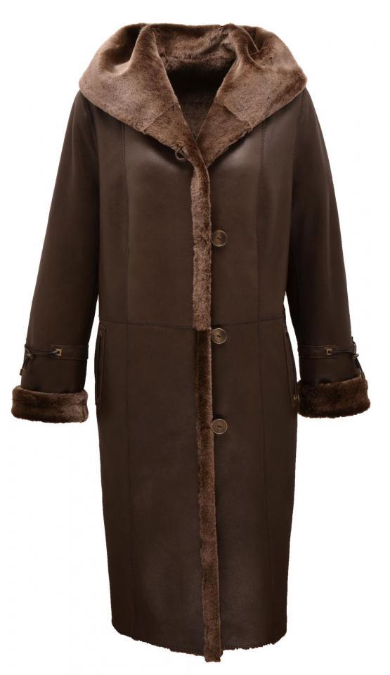 Catgorie manteaux et parkas femmes page 1 du guide et comparateur d 39 achat - Achat de manteau en ligne ...
