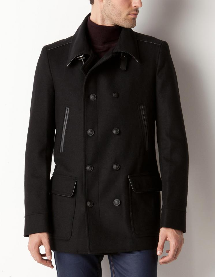 Amovible Manteau Synonyme D'homme Homme Doublure Pinfwxqpob dBoexCWr