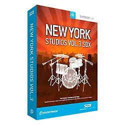 Catgorie mao musique assiste par ordinateur du guide et comparateur d 39 a - Achat studio new york ...