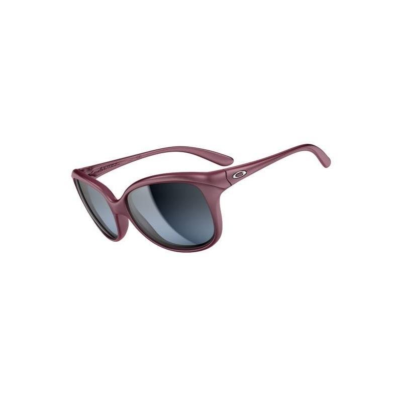 cat gorie masques lunettes de ski du guide et comparateur d 39 achat. Black Bedroom Furniture Sets. Home Design Ideas