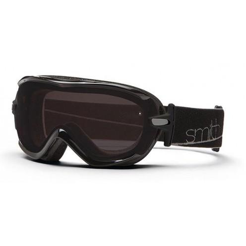 catgorie masques lunettes de ski du guide et comparateur d 39 achat. Black Bedroom Furniture Sets. Home Design Ideas