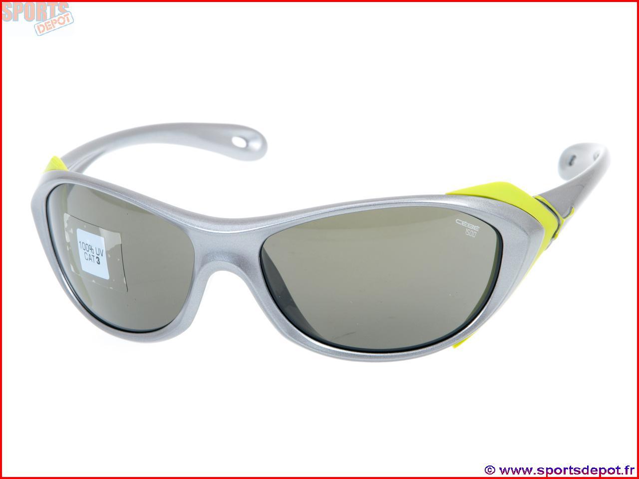 cebe ridge otg cb108 porteur de lunettes catgorie masques. Black Bedroom Furniture Sets. Home Design Ideas