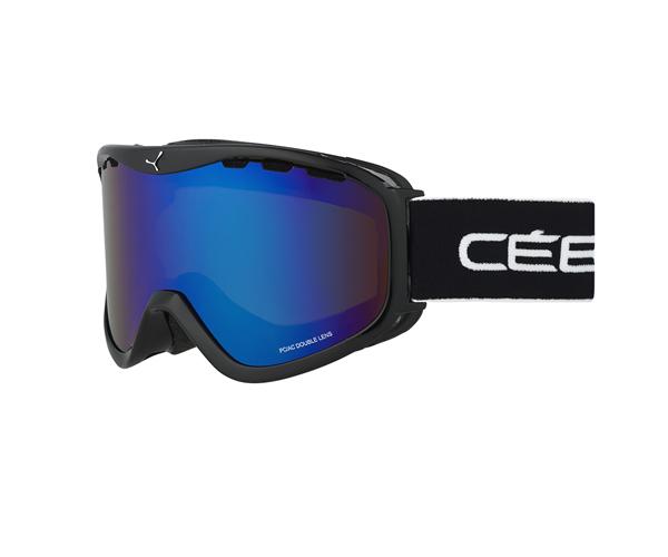 cebe ridge otg cb108 porteur de lunettes. Black Bedroom Furniture Sets. Home Design Ideas