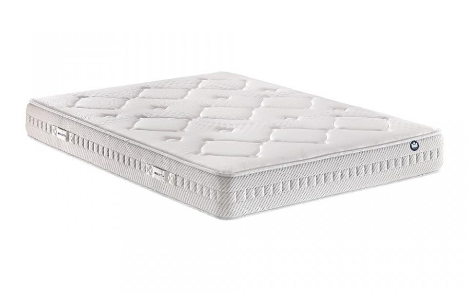 matelas mousse 120x190 maison design. Black Bedroom Furniture Sets. Home Design Ideas