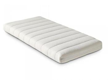 treca matelas pullman visco 30 cm 100 x 200 cm. Black Bedroom Furniture Sets. Home Design Ideas