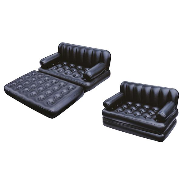 catgorie matelas de camping du guide et comparateur d 39 achat. Black Bedroom Furniture Sets. Home Design Ideas