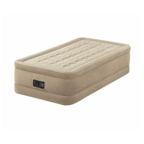 catgorie matelas de camping du guide et comparateur d 39 achat. Black Bedroom Furniture Sets. Home Design Ideas