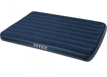 comparateur de prix matelas intex matelas gonflable downy. Black Bedroom Furniture Sets. Home Design Ideas