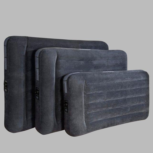 matelas pliant adulte but. Black Bedroom Furniture Sets. Home Design Ideas