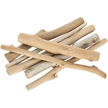 Catgorie matriels activits manuelles du guide et for Activite manuelle bois flotte