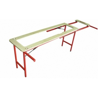 taliaplast csofop table de plaquiste 441264. Black Bedroom Furniture Sets. Home Design Ideas