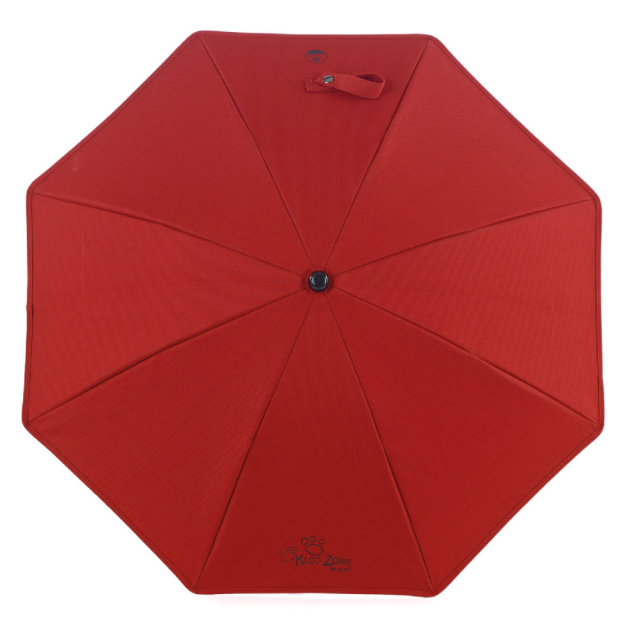 jane ombrelle anti uv red rouge. Black Bedroom Furniture Sets. Home Design Ideas