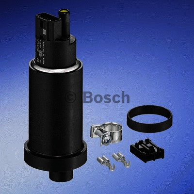 bosch pompe carburant 0580314164. Black Bedroom Furniture Sets. Home Design Ideas