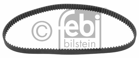 Febi ccourroie de distribution bilstein 24364 for Comparateur garage courroie de distribution