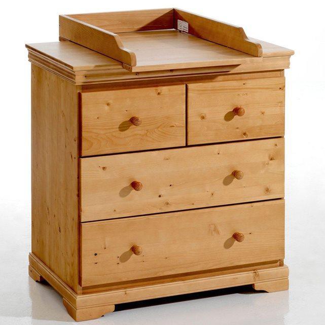 catgorie meubles langer du guide et comparateur d 39 achat. Black Bedroom Furniture Sets. Home Design Ideas