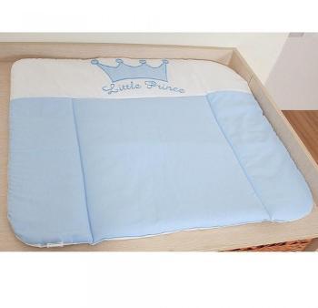 Cat gorie meubles langer du guide et comparateur d 39 achat - Pinolino matelas a langer ...