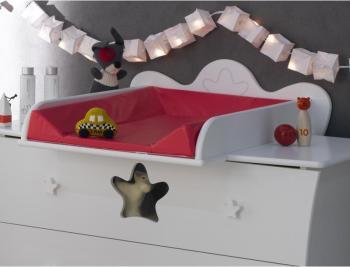 Catgorie meubles langer page 5 du guide et comparateur d 39 achat - Plan a langer adaptable commode ...