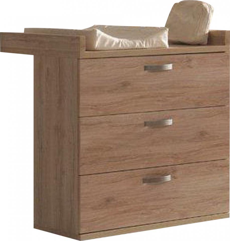catgorie meubles langer page 2 du guide et comparateur d 39 achat. Black Bedroom Furniture Sets. Home Design Ideas