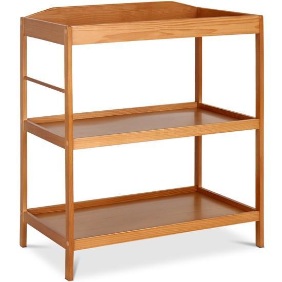Catgorie meubles langer du guide et comparateur d 39 achat for Meuble 0 langer