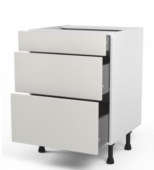 cat gorie meubles de cuisine du guide et comparateur d 39 achat. Black Bedroom Furniture Sets. Home Design Ideas