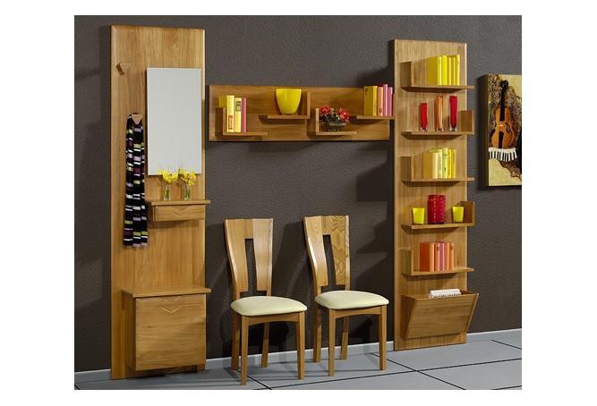 Entre guide d 39 achat - Rangement entre deux meubles ...