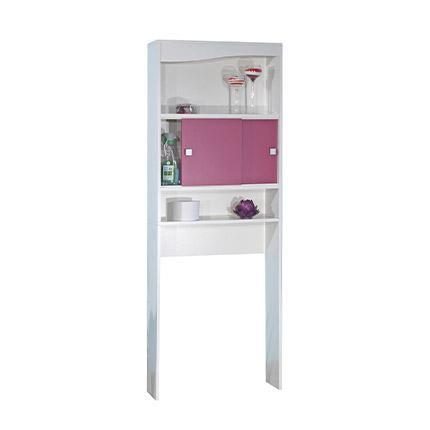 machine a laver guide d 39 achat. Black Bedroom Furniture Sets. Home Design Ideas
