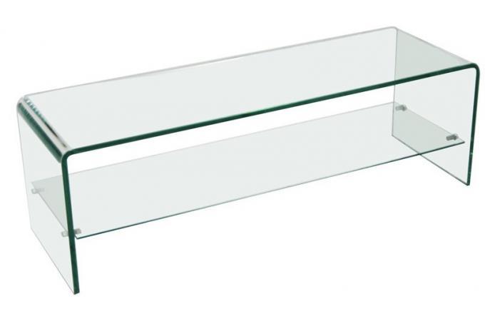 meuble verre guide d 39 achat. Black Bedroom Furniture Sets. Home Design Ideas
