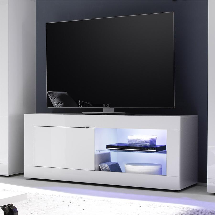Meuble tv gamer sammlung von design for Meuble tv xbox one