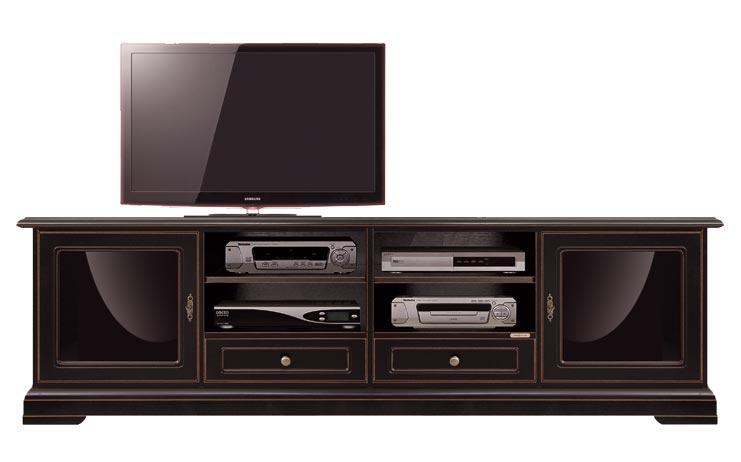 ralisation guide d 39 achat. Black Bedroom Furniture Sets. Home Design Ideas