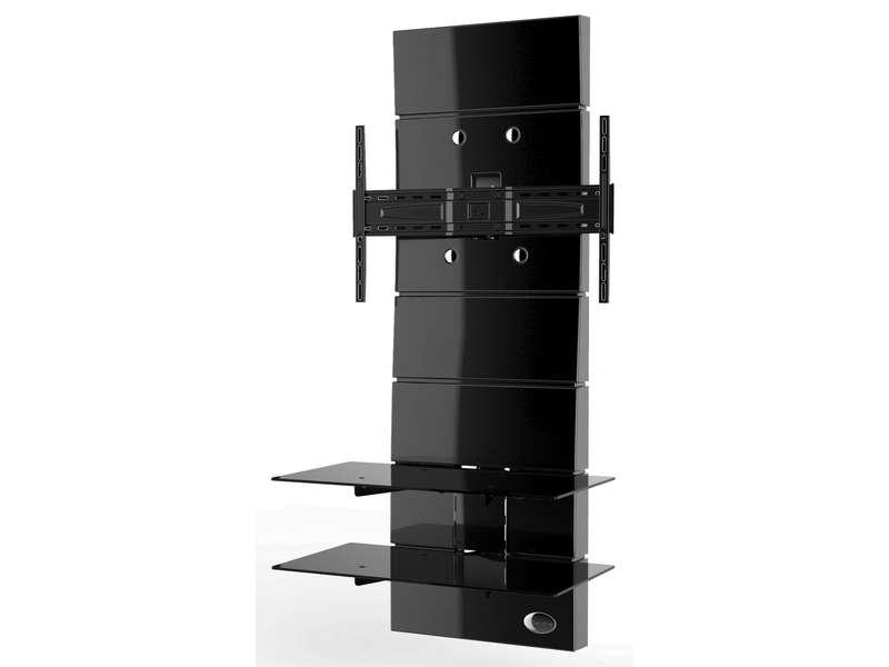 catgorie tlvision page 7 du guide et comparateur d 39 achat. Black Bedroom Furniture Sets. Home Design Ideas
