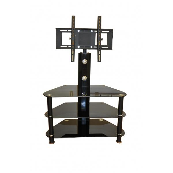 epoxy guide d 39 achat. Black Bedroom Furniture Sets. Home Design Ideas