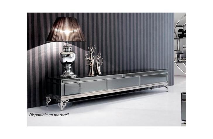 Meuble verre guide d 39 achat for Achat de meuble en ligne