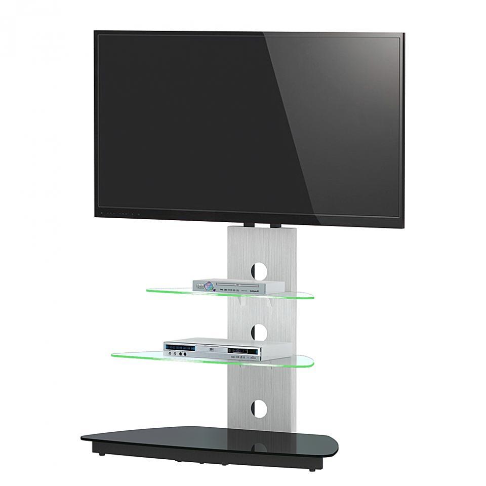 Meuble verre guide d 39 achat - Meuble tv hauteur 90 cm ...