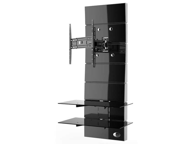 radson paros vertical 21 2341 watts. Black Bedroom Furniture Sets. Home Design Ideas