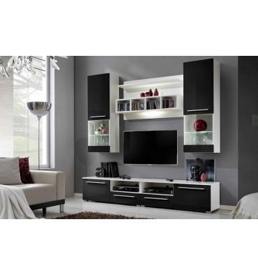 Normes guide d 39 achat for Recherche meuble tv
