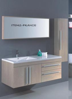 Catégorie Meubles salle de bain du guide et parateur d achat