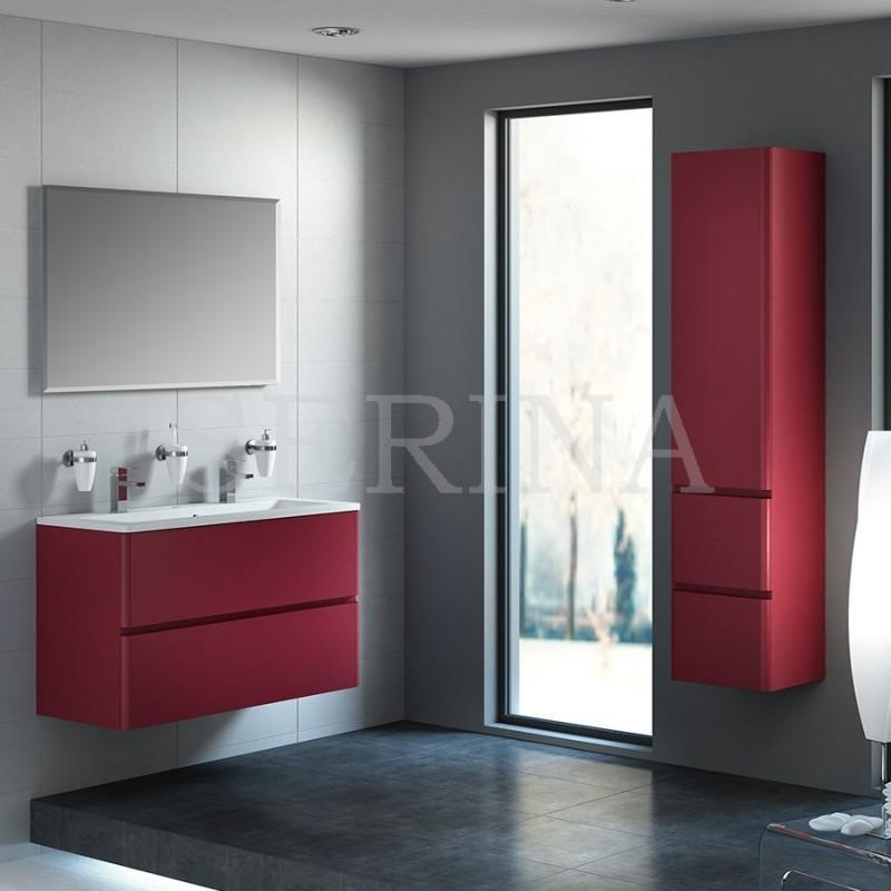 Facade guide d 39 achat for Recherche meuble de salle de bain d occasion